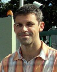 Julien BOIS