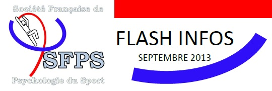 SFPS flash infos2012